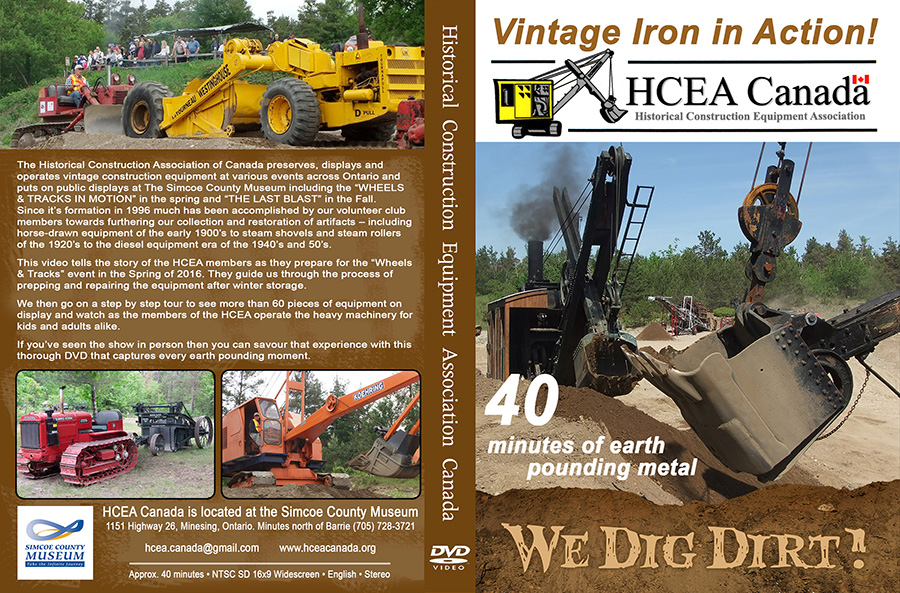 DVD Sleeve Artwork