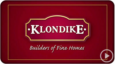 Klondike Premium Custom Home Builder Waterloo Region