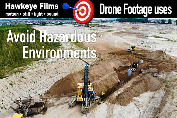 Drone-Footage-Avoid-Hazzards