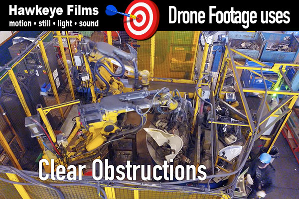 Drone-Footage-Clear-Obstructions