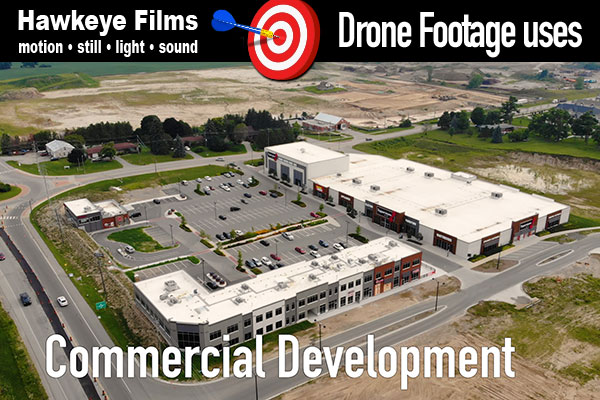 Drone-Footage-Commercial-Development