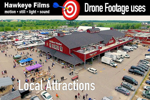 Drone-Footage-Landmarks-and-Local-Attractions