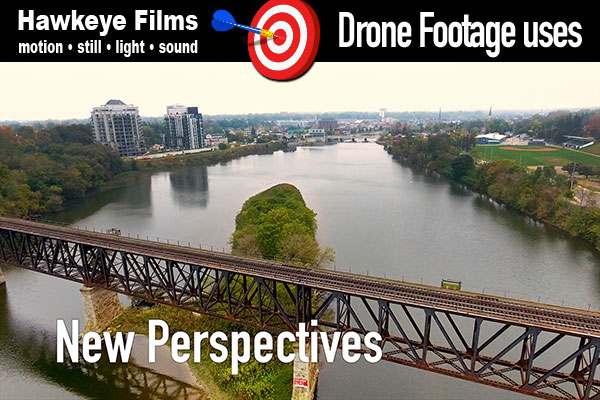 Drone-Footage-Unique-Perspectives