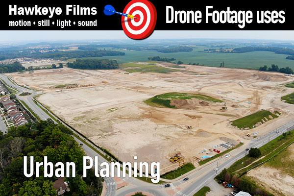 Drone-Footage-Urban-Planning