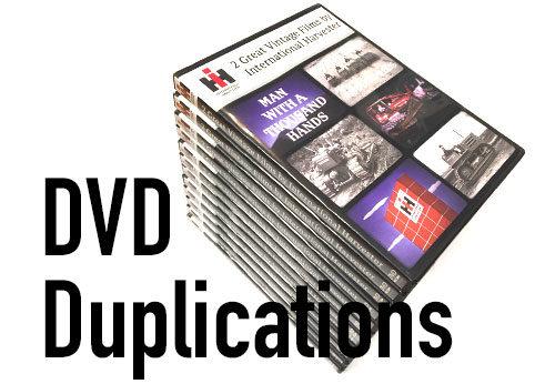 Video & Film Transfers Kitchener Waterloo Cambridge