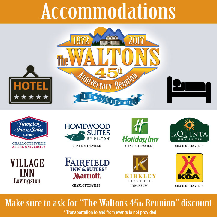 Accommodations Graphic
