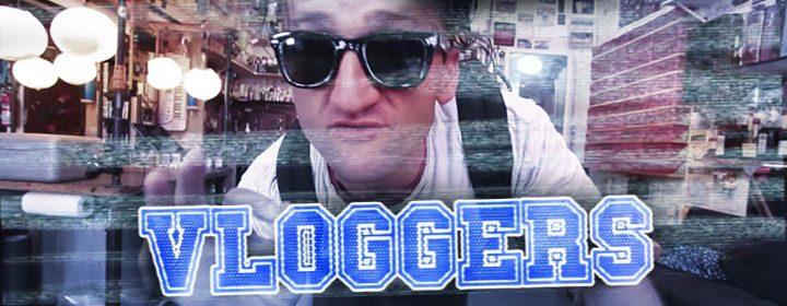Vloggers