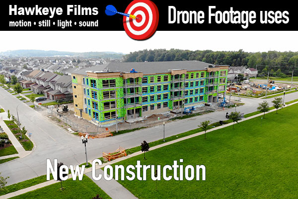 Drone-Footage-New-Construction