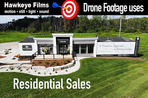 Drone-Footage-Residential-Sales